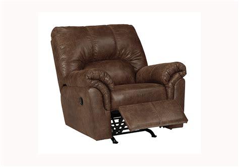 recliners overstock bladen coffee recliner lexington overstock warehouse