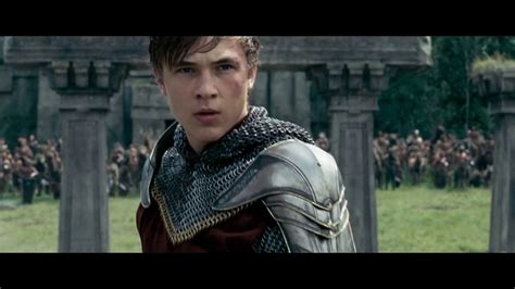 film narnia part 2 the chronicles of narnia prince caspian final battle