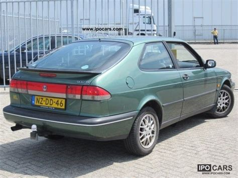 how petrol cars work 1996 saab 900 electronic valve timing 1996 saab 900 2 0 car photo and specs