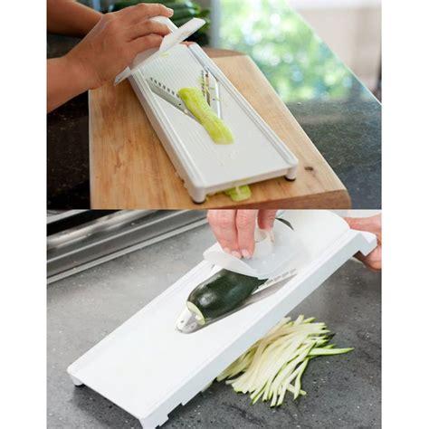 v cutter vegetables v slicer vegetable cutter in pakistan hitshop