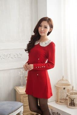 Dress Import Korea 17 17 Best Images About Clothing On Colors