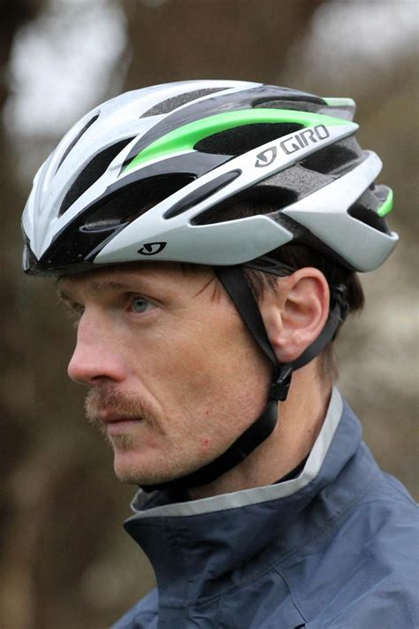 paige savant review giro savant helmet road cc