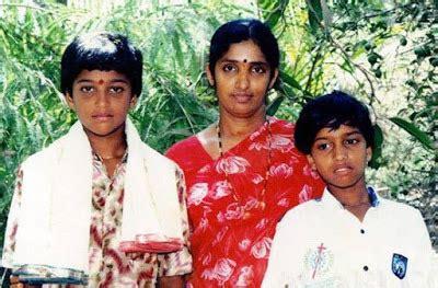 actor siva balaji biodata allari naresh profile biography telugu apple news