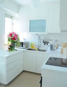 Simple Kitchen Designs For Small Kitchens by Simple Kitchen Design For Very Small House Kitchen Design