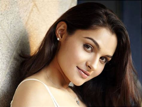 hindi film actress date of birth andrea jeremiah movies actress age date of birth tamil