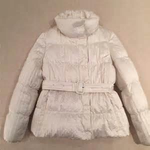 Burberry Coat Serial Number burberry jackets coats on poshmark