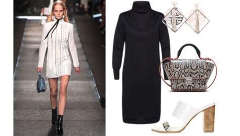 Zalora Tas Louis Vuitton get the look louis vuitton s chic turtleneck