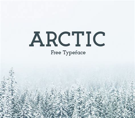 new design font free download fresh free fonts download fonts graphic design junction