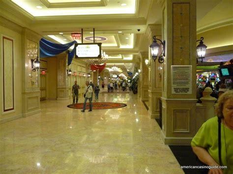 showboat casino hotel american casino guide