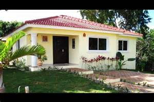 homes in republic republic affordable houses