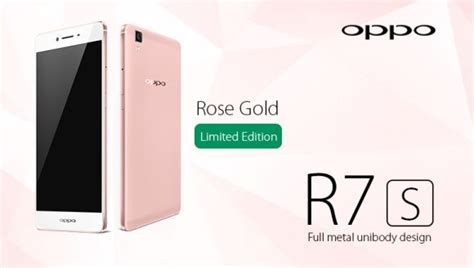 oppo r7s gold by finnix store oppo r7s the gold android phone appandora