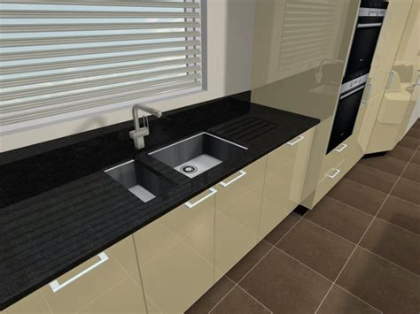 Base Cabinets For Kitchen Island Raymac Professionally Designed Bathrooms And Kitchens