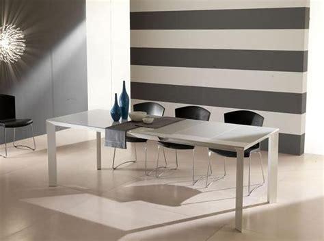 riflessi tavoli allungabili tavolo allungabile manhattan la nuova proposta di riflessi