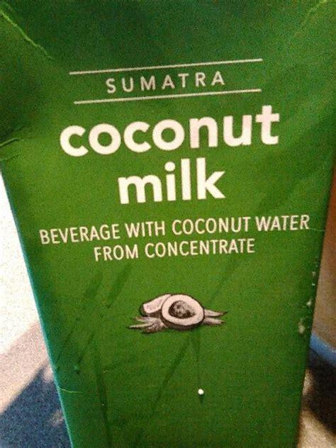 Kopi Batak Blue Roasted Bean 200gr starbucks sumatra cheap starbucks sumatra roast