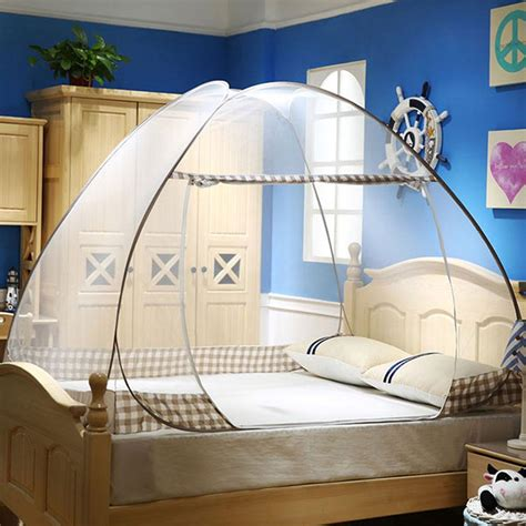 full size tent bed climbing full size bed tents for boys bed tents free standing pop up mosquito net tent bed canopy with