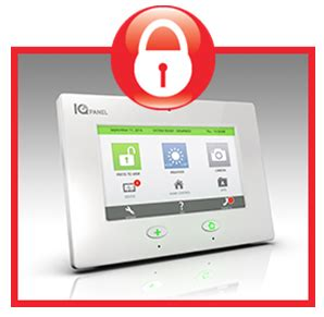 home security system solutions htc inc