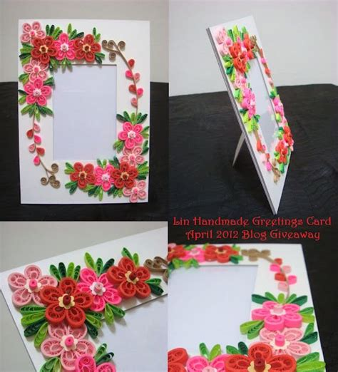 Beautiful Handmade Cards Designs - 17 best images about handmade cards on