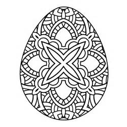 easter coloring coloring pages happy easter egg coloring only coloring
