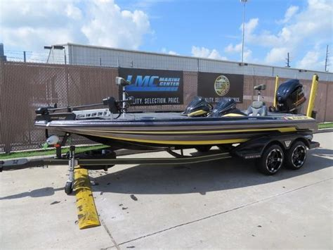 skeeter bass boats for sale in california skeeter bass boats for sale boats