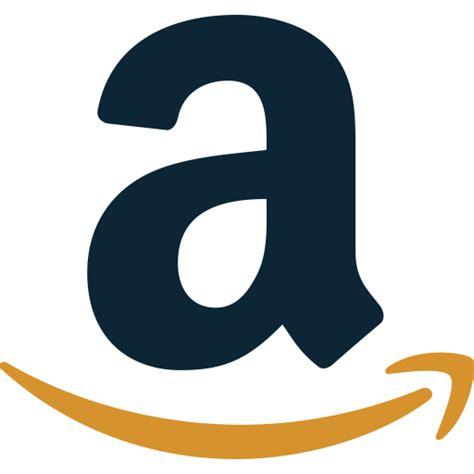 buy logo icons buy ecommerce logo price sale shop shopping