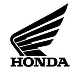 Honda Atv Logo Honda Motorcycle Logo