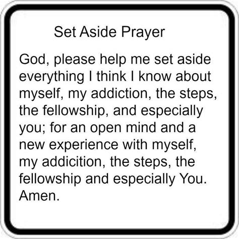 my lame addiction on pinterest 36 pins set aside prayer recovery from addiction pinterest