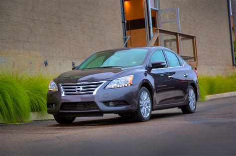 where is the nissan sentra made 2015 nissan sentra price increases as more equipment added