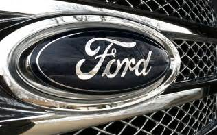 Wallpapers of the international car brand ford ford is really popular