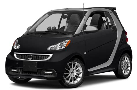 2014 smart fortwo price photos reviews features