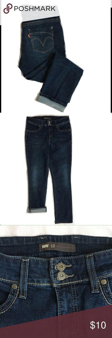 most comfortable levis jeans 25 best ideas about stretch jeans on pinterest miss me