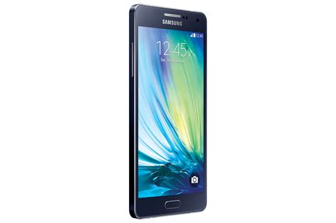 samsung galaxy a5 sm a500fu black unlocked 4g lte 16gb phone only