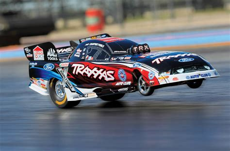 Traxxas now makes an R/C funny car. Enjoy [w/video]   Autoblog