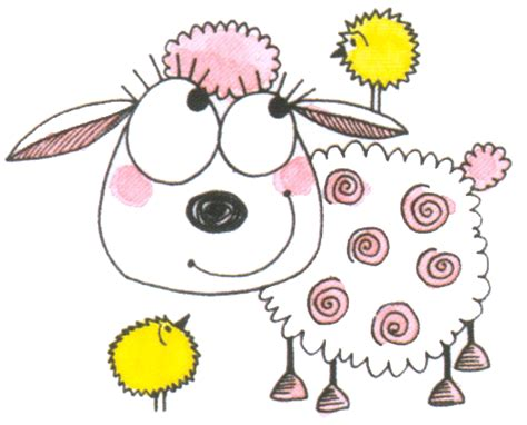 imagenes infantiles tiernas para imprimir dibujos coloreados animales infantiles