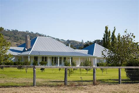 australian farm houses designs scone farmhouse traditional australian country farm house