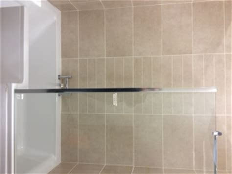 Ideas For Kitchen Floor Tiles wall tiles milton keynes kitchen amp bathroom wall tiles