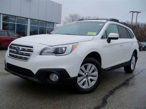 used subaru outback for sale best 25 subaru outback for sale ideas on