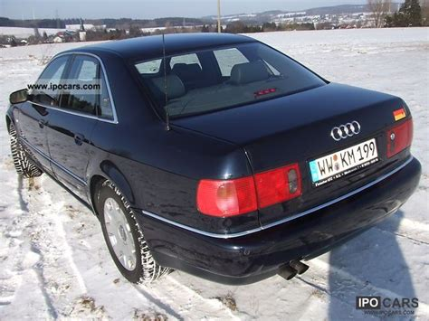small engine maintenance and repair 1999 audi a8 electronic toll collection 1999 audi a8 4 2 quattro car photo and specs