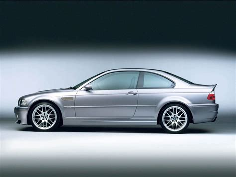 2005 bmw e46 2005 bmw m3 e46 csl picture 30978 car review top speed