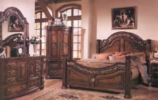 wood bedroom furniture bedroom set furniture in teak