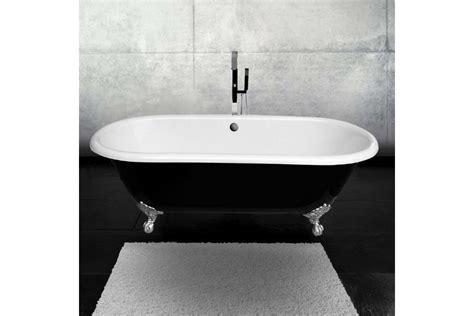 baignoire fonte ancienne obasinc