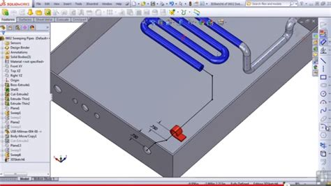 tutorial solidworks pdf 2013 solidworks tutorial 2013 pdf free software and shareware