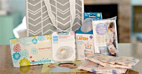 Amazon Baby Registry Sweepstakes 2017 - target baby registry free welcome kit in stores free product sles