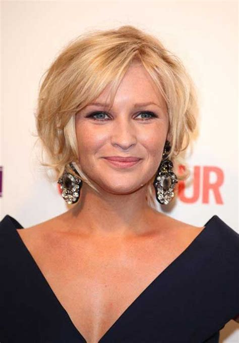 bob hairstyles for fine hair uk 17 best ideas about thin wavy hair on pinterest messy