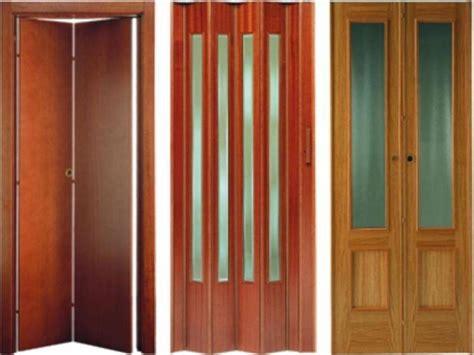 porte a soffietto per interni porte in legno porte interne