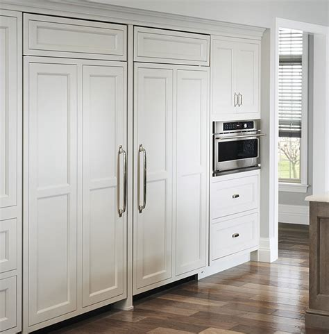 ge monogram cabinet depth refrigerator refrigerator astonishing ge built in refrigerators built