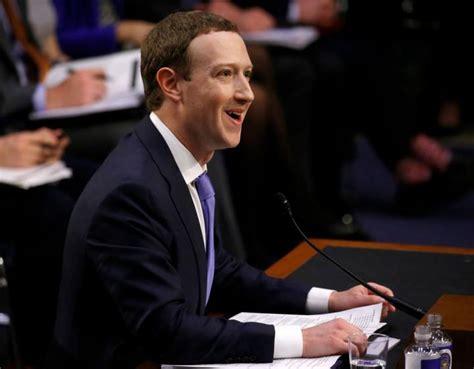 preguntas tontas a mark zuckerberg las rid 237 culas preguntas que zuckerberg respondi 243 a los