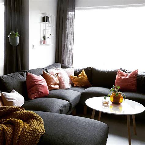 fundas sofa barcelona las telas favoritas de nuestros clientes en barcelona