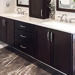dura supreme cabinet reviews signature kitchen bath wildwood dura supreme remodel