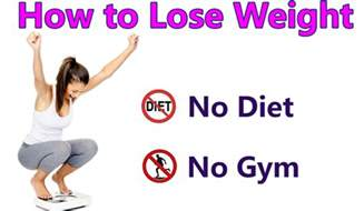 How To Shed Fast by How To Lose Weight Day Program