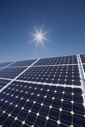 gemiddelde grootte zonnepanelen investeren in zonnepanelen maak je de juiste keuze solvari